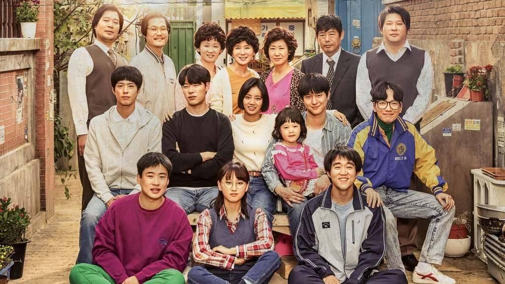 20년차 드라마 덕후의 드라마 추천 -12 | 인스티즈