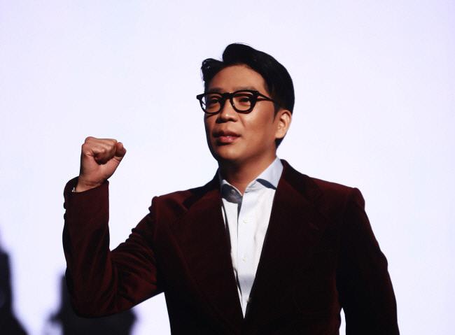 12월 중, MC몽 정규 앨범 9집 발매 | 인스티즈