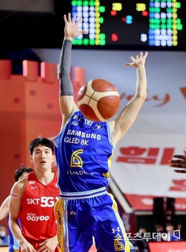 농구 그 자체.jpg | 인스티즈