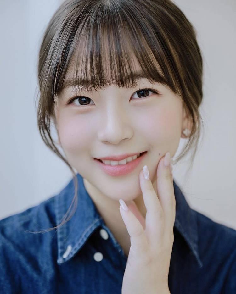 JYP 일본 걸그룹 탈락한 안유나 근황   인스티즈