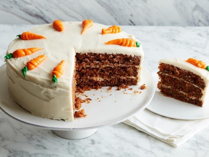 불호 70%에 도전하는 케이크 | 인스티즈