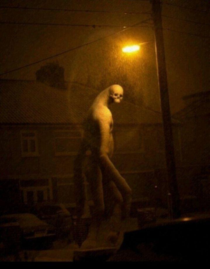 눈사람 하드코어 버전ㄷㄷㄷ.jpg | 인스티즈
