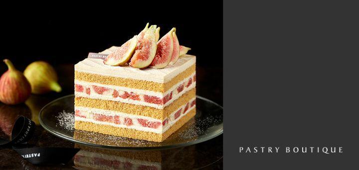 신라호텔 시그니쳐 딸기,망고,무화과,샤인머스캣 쇼트케이크.jpg | 인스티즈