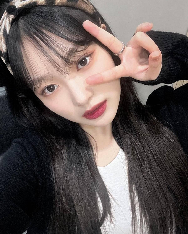 어느 걸그룹 멤버의 메이플 육성일기.jpg | 인스티즈