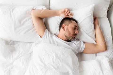 진짜 사람마다 기준 다른 침대에서 위생 관념 | 인스티즈