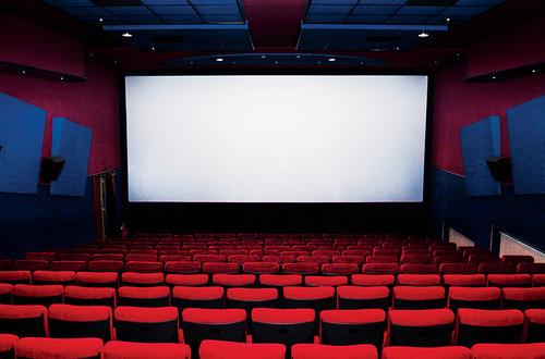 영화관에서 돈주고 본 쓰레기 같은 영화는?? | 인스티즈