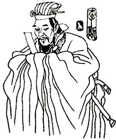 중국 역사상 최악의 인물 중 하나 | 인스티즈