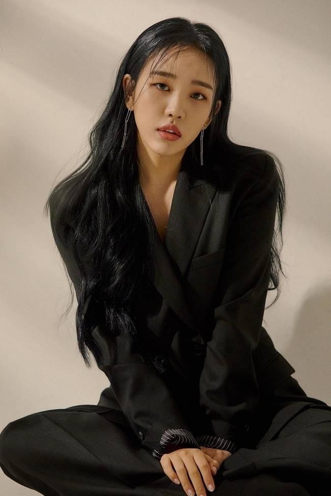 27일(토), 백아연 웹툰 '바니와 오빠들' OST '집에만 있었지' 발매 | 인스티즈