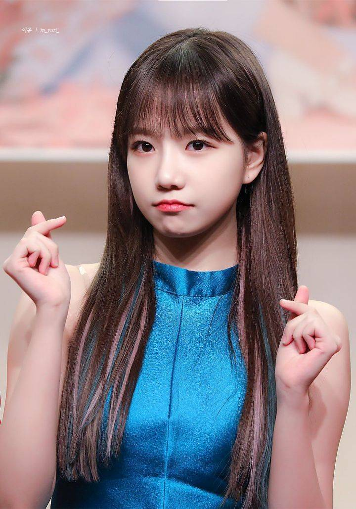 이강인♥조유리 vs 이강인♥김민주   인스티즈