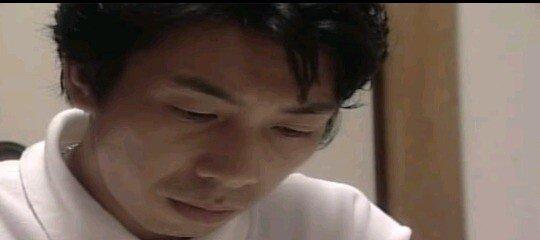 공포영화 주온 소설판에 나온 카야코 일가의 과거 이야기.txt | 인스티즈