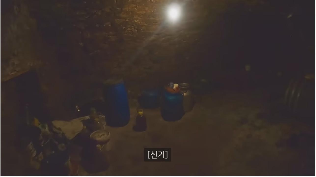 어느 여행 유튜버가 몰도바 시골마을에서 겪은 일 | 인스티즈