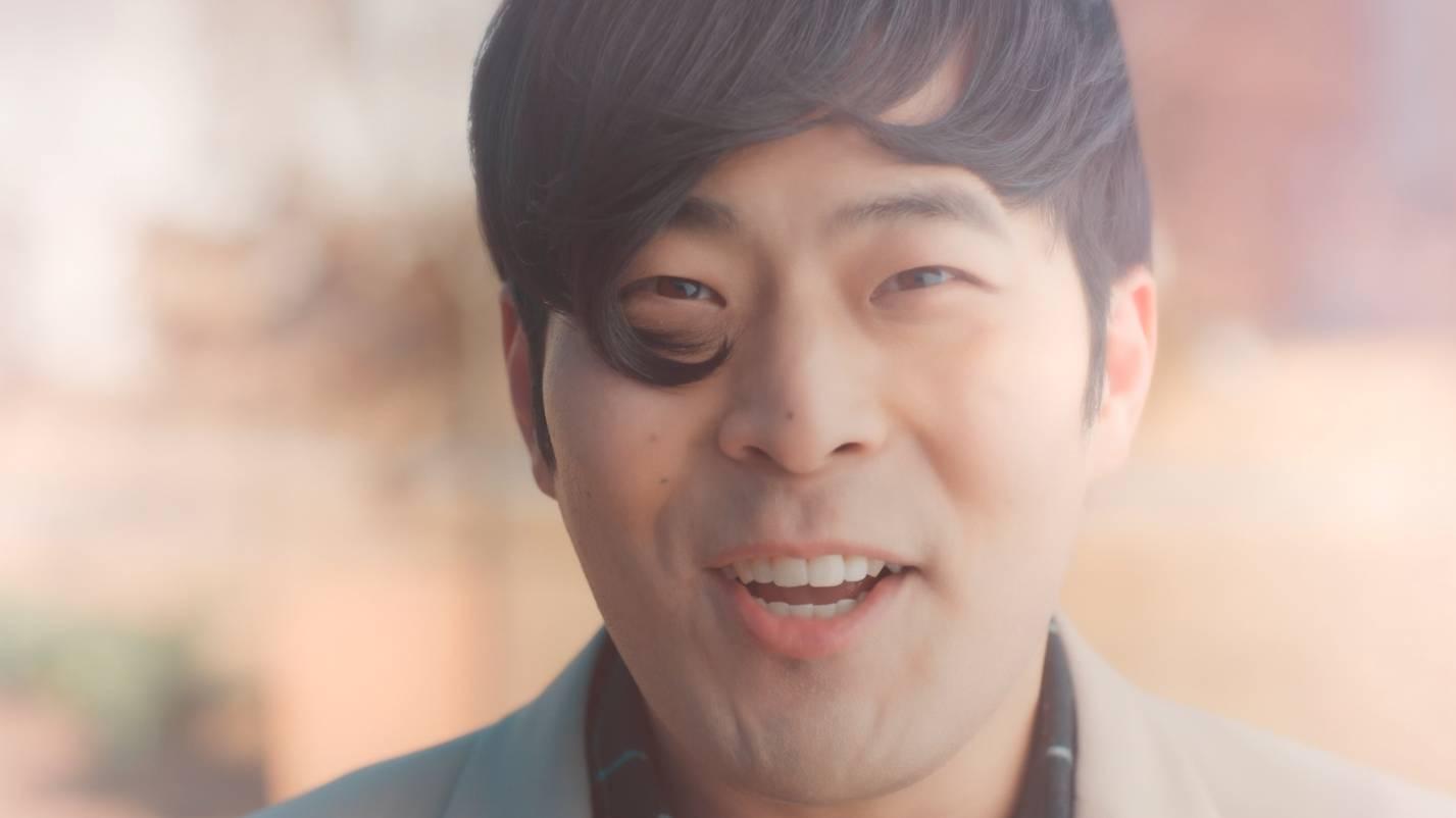 선 넘은 써브웨이 광고 (feat.최준) | 인스티즈