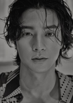 [김지훈] 배우 김지훈 인스타 사진 | 인스티즈