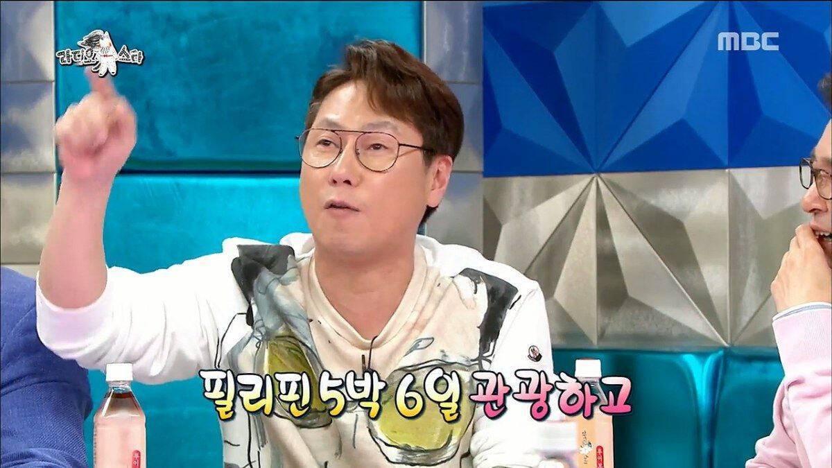 샤이니 태민 건망증 레전드 ㅋㅋㅋ   인스티즈
