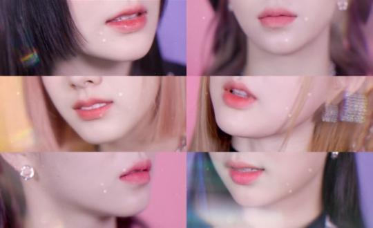8일(목), 스테이씨(STAYC) 싱글 앨범 2집 'STAYDOM(스테이덤)' 발매 | 인스티즈