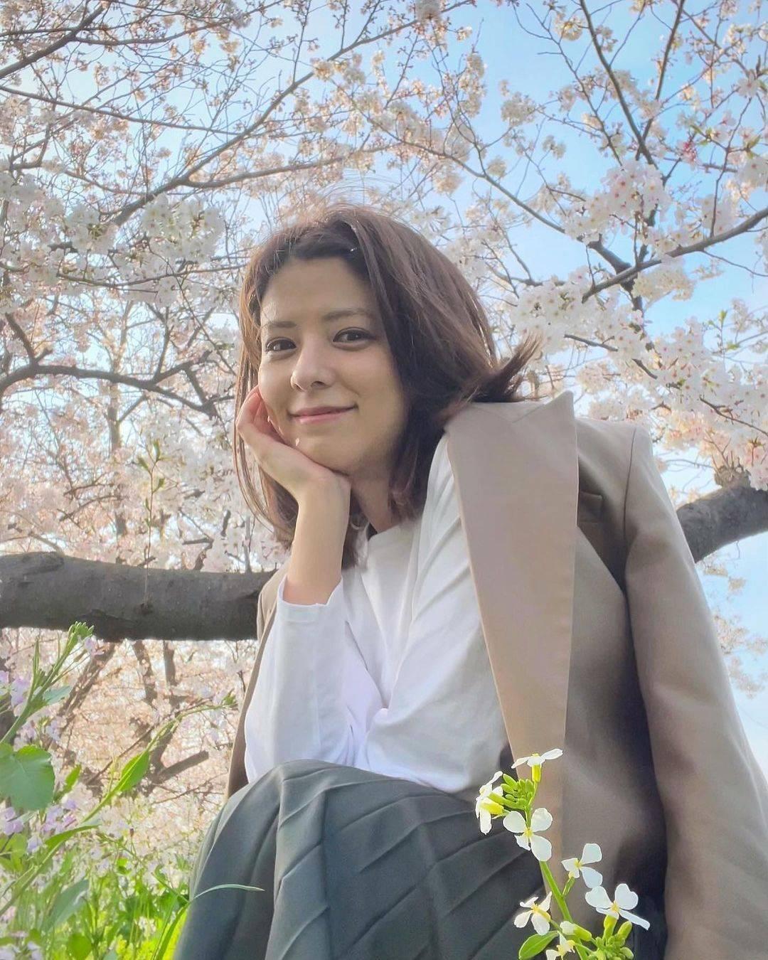 후지이 미나 | 인스티즈