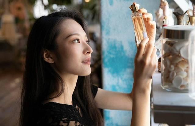 일본에서 예쁘다고 화제인 미스 도쿄대생.jpg | 인스티즈