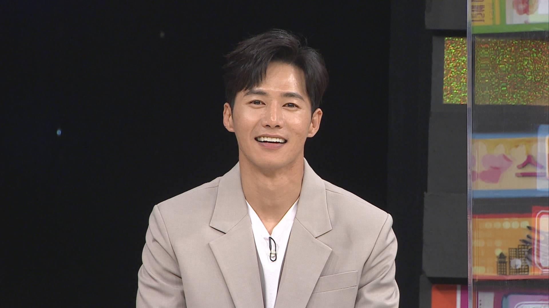 오종혁, 아내와 첫 만남부터 결혼까지 에피소드 대방출(비디오스타) | 인스티즈