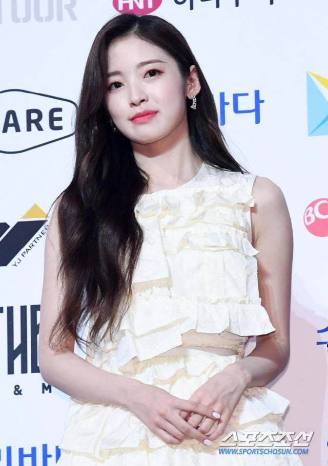 [단독] 오마이걸 아린, 홍자매호 탑승..'환혼' 주연 캐스팅 | 인스티즈