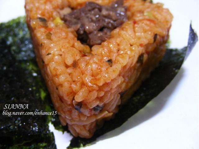 삼각김밥 양대산맥.jpg | 인스티즈