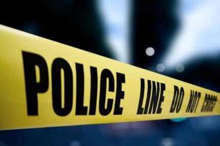 '스토킹 범죄' 직장동료 여성 집 찾아가 수차례 찔러…20대 남성 붙잡혀 | 인스티즈