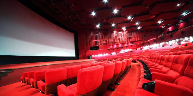 본인이 극장에서 본 영화중 제일 최악의 영화는? | 인스티즈
