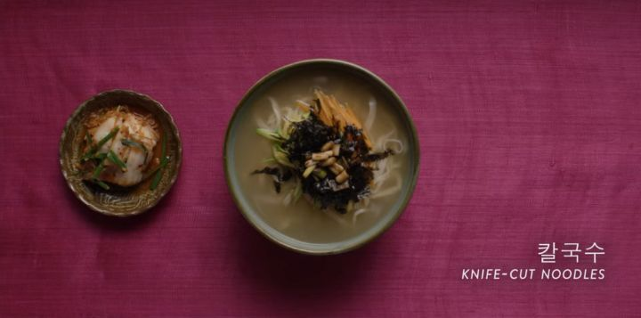 넷플) 음식 관련 컨텐츠 알아보자! 1편 | 인스티즈