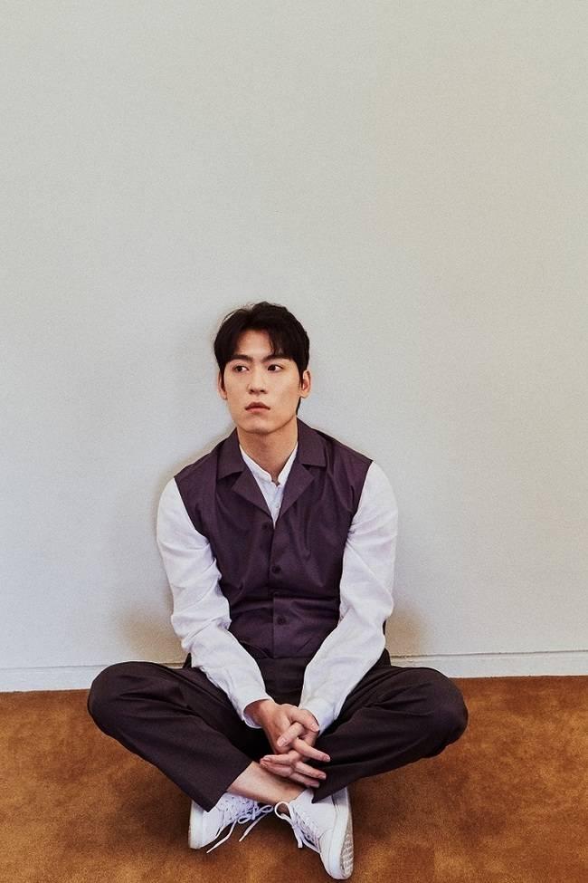 3일(월), 존박 새 앨범 'Daydreamer' 발매 | 인스티즈