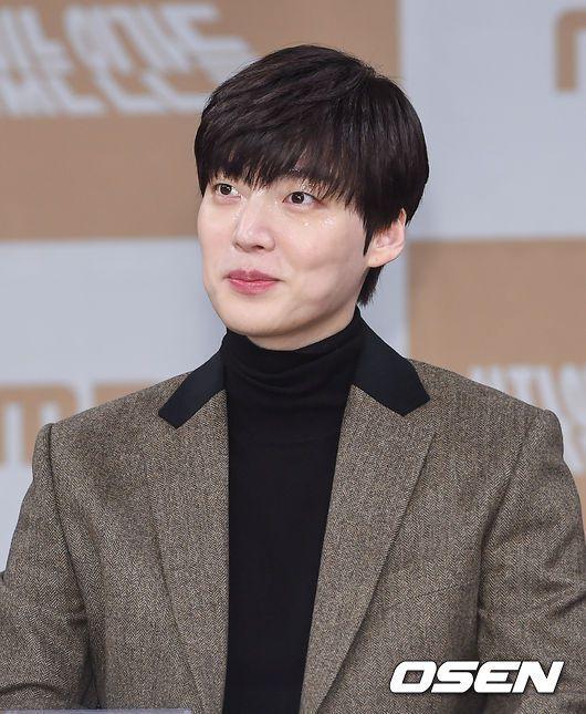 안재현, 다음 ' 신서유기 ' 시리즈에서도 쭉 함께 할 것.. | 인스티즈