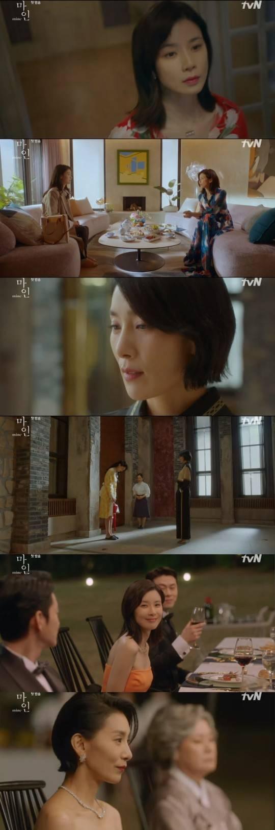 오늘 첫방송 했는데 반응 좋은 tvN 토일드라마.jpg | 인스티즈