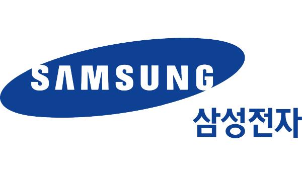 lg제품+한우 소갈비 평생공짜 vs 삼성제품+국내산 삼겹살 평생공짜 | 인스티즈