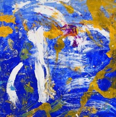 연예인 화가 그림을 비평 (하정우, 솔비, 조영남, 나얼, 구혜선, 이혜영, 송민호).jpgif   인스티즈