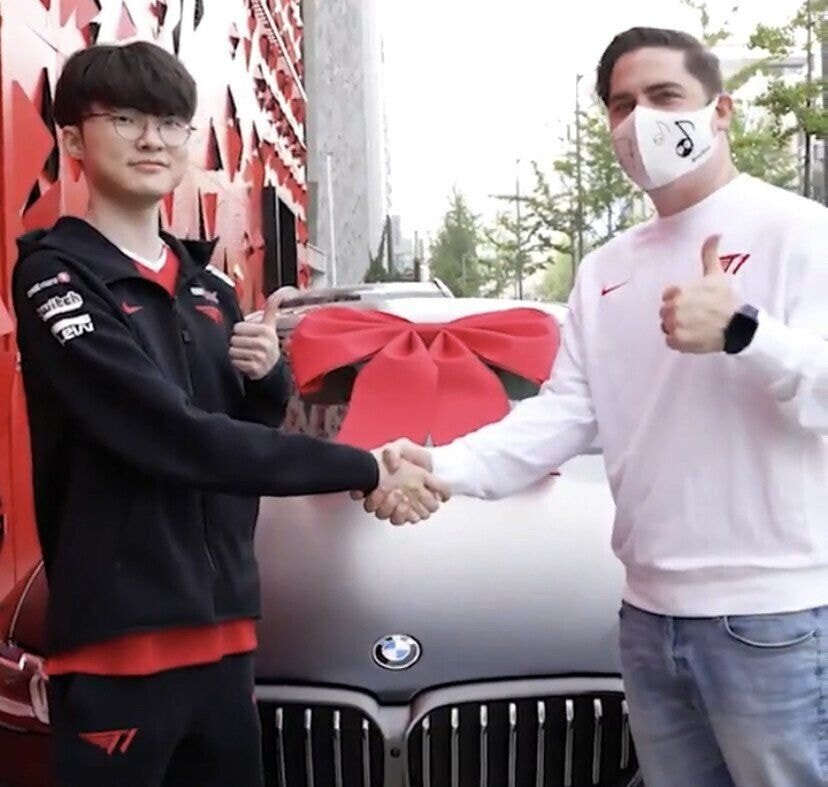 남자 26세 BMW 전액 출고 도와드렸습니다!! ^^ | 인스티즈