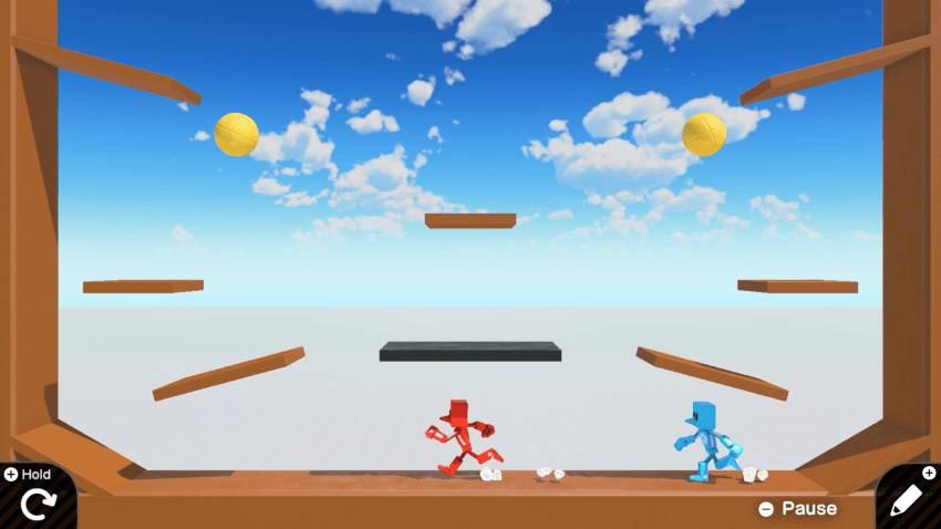 닌텐도 스위치 신작 '차근차근 게임코딩' 게임 정보 | 인스티즈