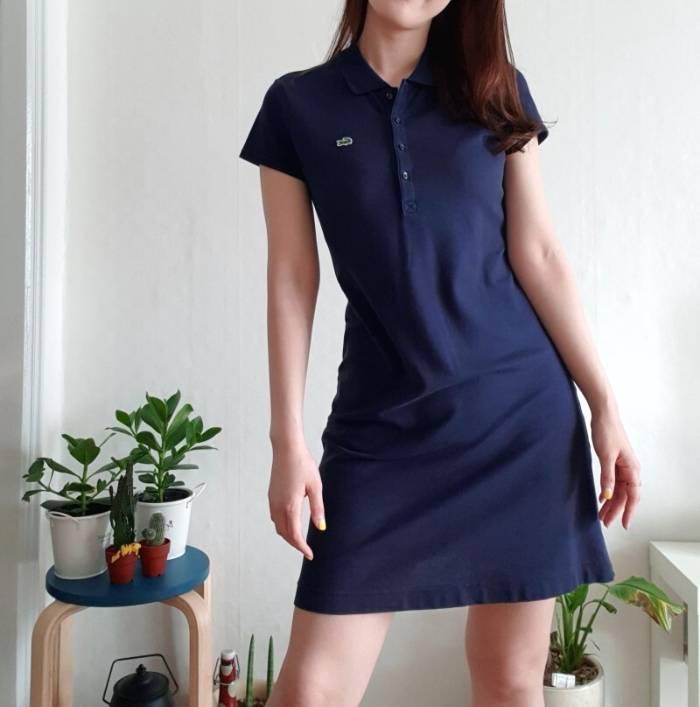은근히 마니아층 많은 여자 패션.jpg   인스티즈