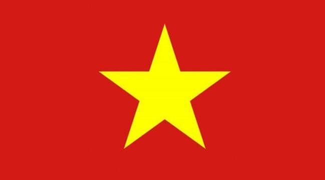 베트남하면 무엇이 떠오르시나요?   인스티즈