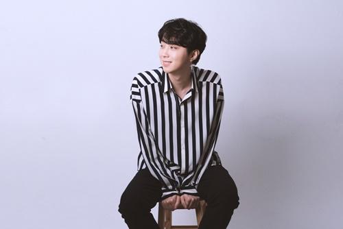17일(월), P!nUp(핀업) 새 앨범 '백일몽 (Day Dream)' 발매 | 인스티즈