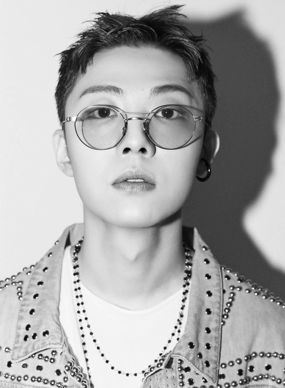 4일(금), 기리보이 웹툰 '스터디그룹' OST 'DIE DIE (Feat. 최엘비)' 발매   인스티즈