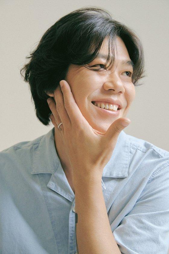 4일(금), 이상순 미니 앨범 1집 '이상순(Leesangsoon)' 발매   인스티즈