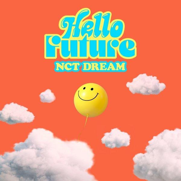 28일(월), NCT DREAM 정규 1집 리패키지 앨범 'Hello Future' 발매 | 인스티즈