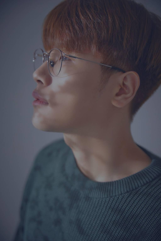 13일(일), 전상근 디지털 싱글 4집 발매 | 인스티즈