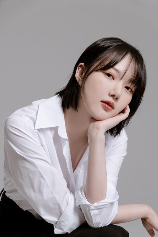 여자친구 예린, 써브라임 아티스트 에이전시行..비와 한솥밥 [공식]   인스티즈