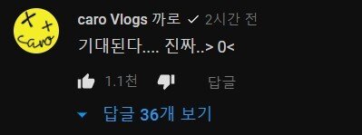 유튜버들 만남의 광장된 김종국 유튜브 댓글창   인스티즈