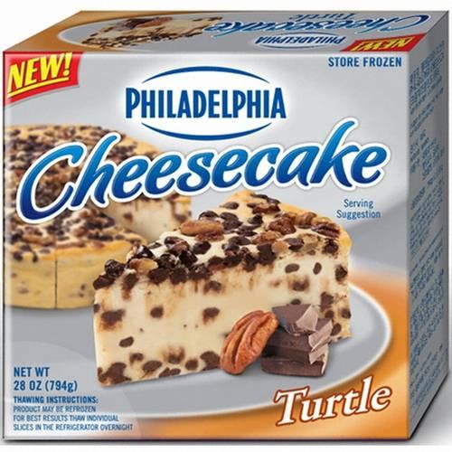 궁금하지만 비싸서 안사게되는 케익...jpg | 인스티즈