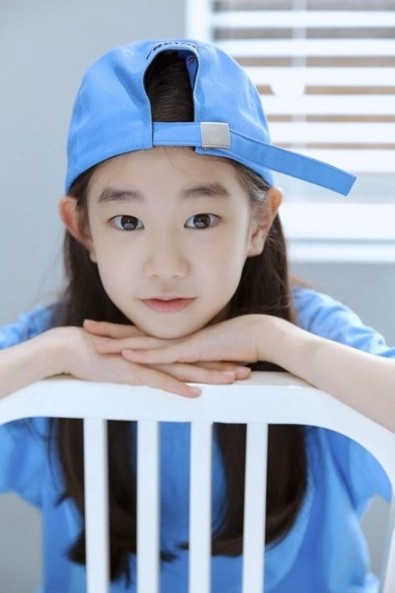 현재 YG에서 최연소 연예인 | 인스티즈