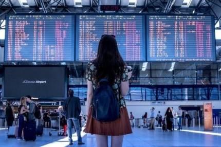 출국 전 마지막 인천공항 인기 메뉴 1위는? | 인스티즈