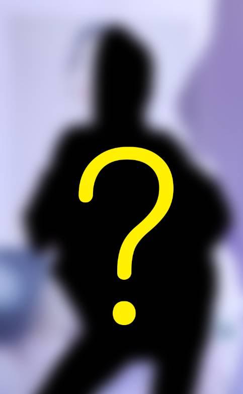 [단독] 미스트롯 일탈행동...팬에게 '성매수 제안'한 가수 A | 인스티즈