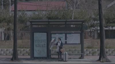 보면 다 울게 되는 걸그룹 뮤직비디오   인스티즈