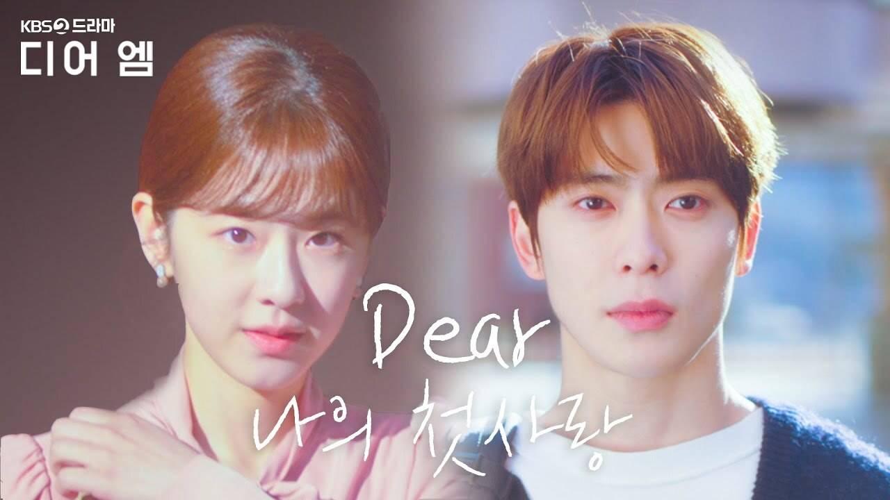 한국 드라마 최악의 해로 기억될 2021년 | 인스티즈