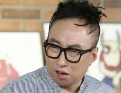 해리포터 제멋대로 즐기는 한국인들 | 인스티즈